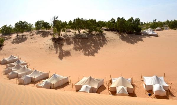 afrique-senegal-desert-lampou-1-image