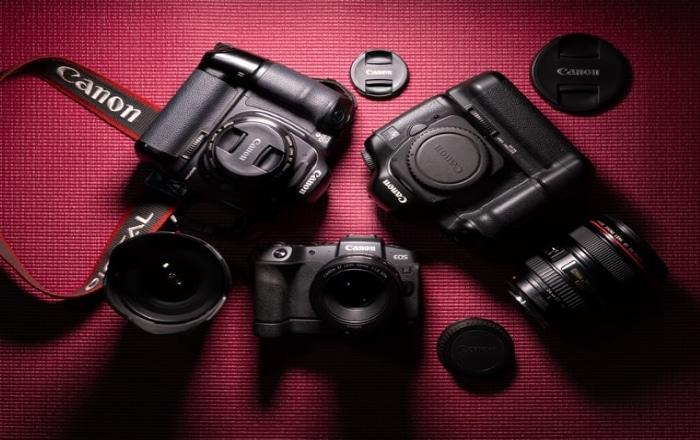 image-appareil-photo-vacance
