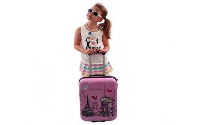 image-bagage-cabine-avion-fillette