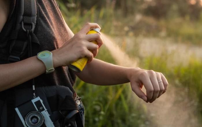 image-choisir-son-anti-moustique-pour-les-vacances