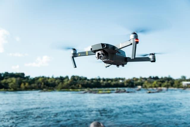 image-drone-4k-voyage-photo