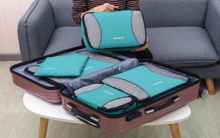 image-organisateur-de-valise-de-voyage