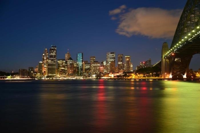 image-visiter-l-australie